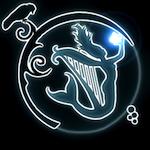 mh_blue_logo_150