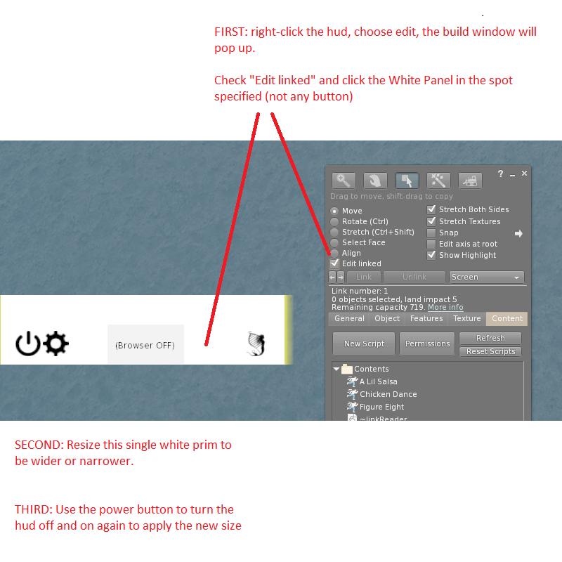 UI_Resize2